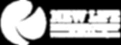 NewLifeBibleFellowship-Logo-White_0,5x.p