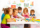 Early-childhood-education-should-you-con