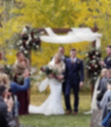 Rudd wedding 10-13-18.4.jpg