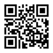 QR - NLBFWelcome.png