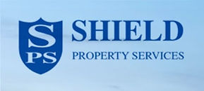 Shield Property Services Our Customers - End of Tenancy Cleaning - Book a Cleaner