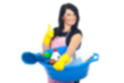 Regular Cleaning Service Book a Cleaner East London