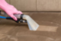 Upholstery Cleaning Service Book a Cleaner East London