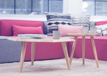 Round Wooden Tables_edited.jpg