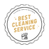 Best Cleaning Badge_edited.png