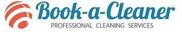 Logobookacleaner.jpg