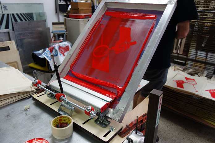 OSCAL_2017_silkscreen_printed_materials_