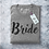 Thumbnail: Bride/Bridal Party