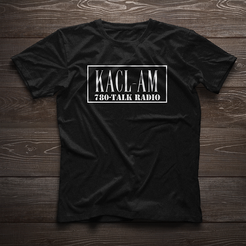 KACL-AM (Frasier)