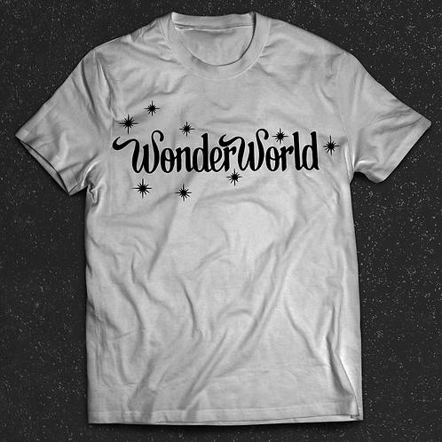 WonderWorld (Beverly Hills Cop III)