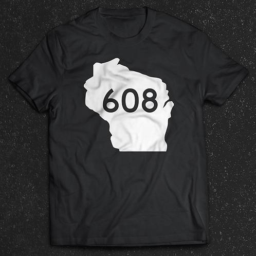 608 (WI)