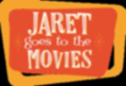 JGTTM_Logo_2019_.png