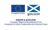 ERDF-logo-English-colour-JPG (1).jpg
