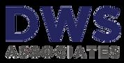DWS_Logo transparent adjusted.png