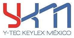 y-tec-keylex-mexico-sa-de-cv-9460030D848