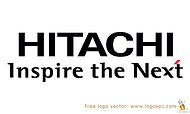 hitachi-logo-vector.jpg