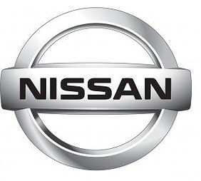 Nissanlog-300x270.jpg
