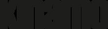 Kinamo_Logo_Schwarz_ohne_Rand.png
