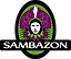logo_sambazon.png