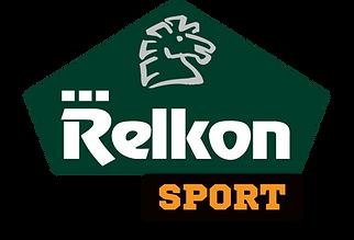 Relkon Sport.png