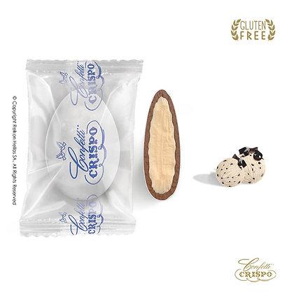 Safe Pack CiocoPassion Stracciatella