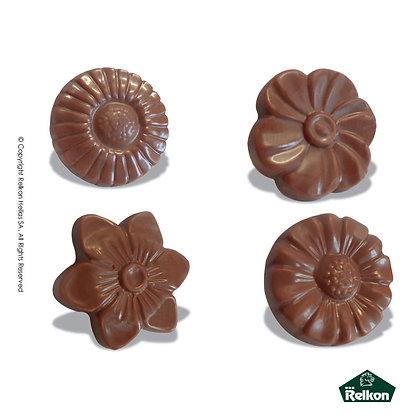 Μαργαρίτα Σοκολατάκι Milk