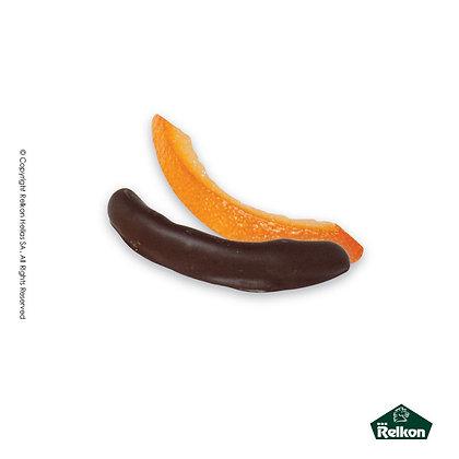 Φλύδα Orangetta Σοκολατάκι