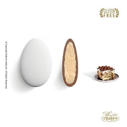 CiocoPassion Tiramisu