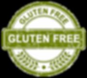FlipFlopGlobetrotters-tips-for-gluten-fr