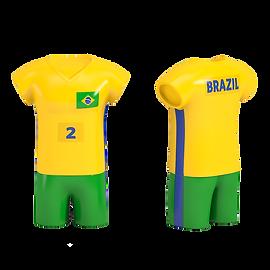 2-Brazil_Alpha.png
