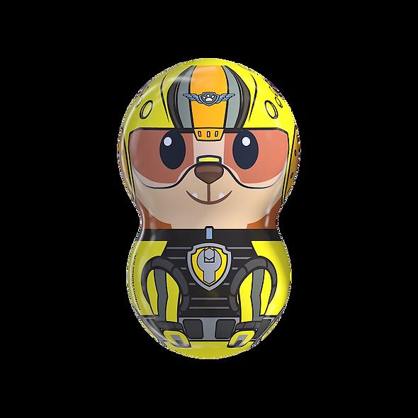 Paw Patrol Rubby (Air)