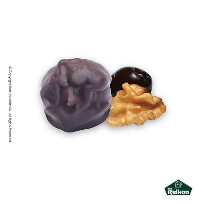 Amarena και Καρύδι Σοκολατάκι