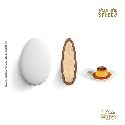 CiocoPassion Crème Caramel