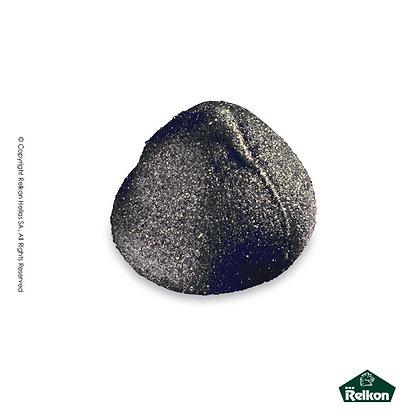 Marshmallow Μπάλα Μαύρη