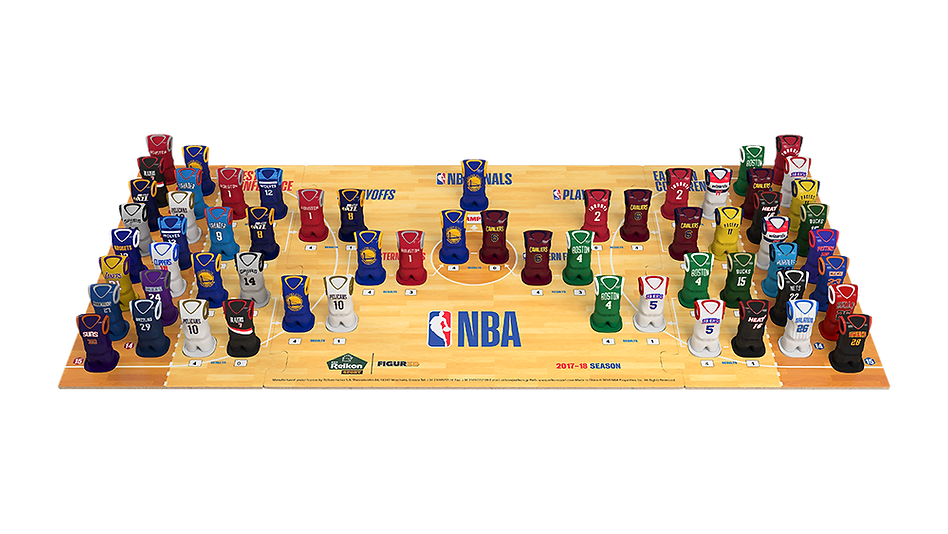CM1-NBA2017-18_5K_Alpha.png