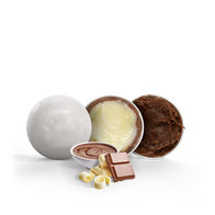 H.P.-Banner-Products-CiocoSoft.png