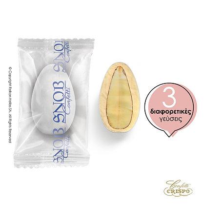 Safe Pack Snob Mix Flavors