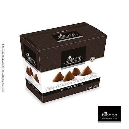 Τρούφες Extra Dark σε Κουτί