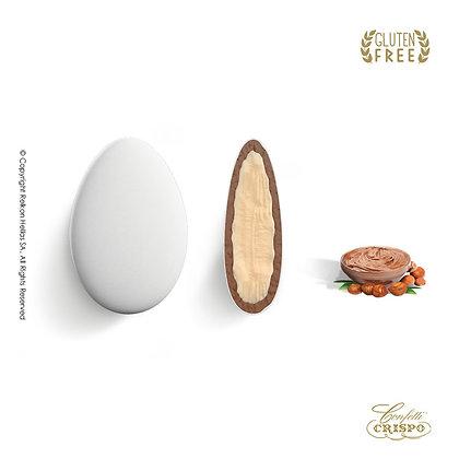 CiocoPassion Gianduia