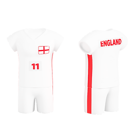 11-England_Alpha.png