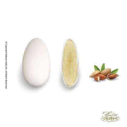 Pelatina Λευκό