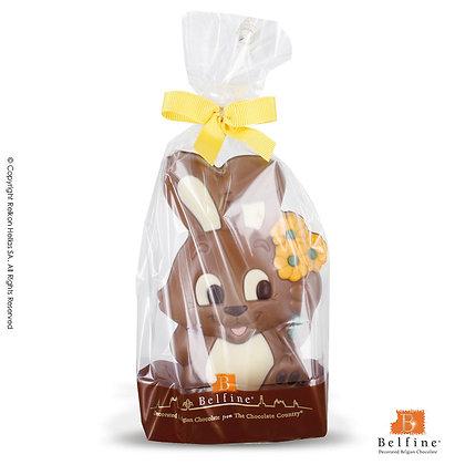 Bunny Kathleen 175g