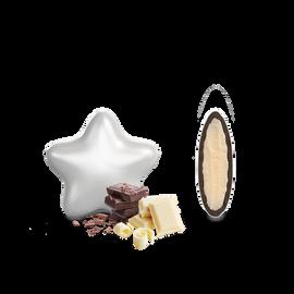 κουφέτα Crispo Cioco Stars