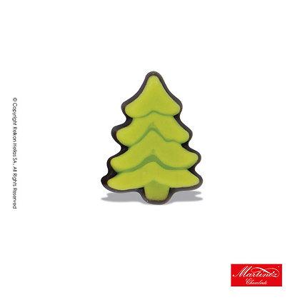 Martinez Χριστ/κο Δέντρο Πράσινο