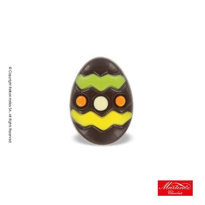 Martinez Egg Dark