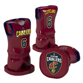 06-ClevelandCavaliers_Alpha.png