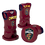 Thumbnail: Cleveland Cavaliers 3D figure – Official NBA Collection