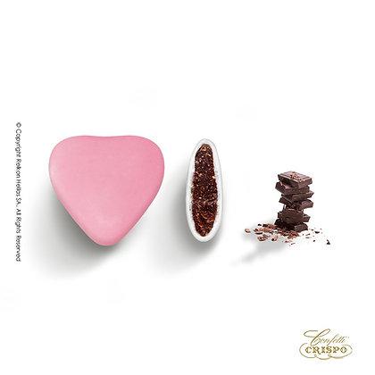 Choco Καρδιά Ροζ