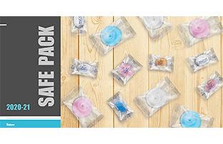 Relkon_Safe-Pack.jpg