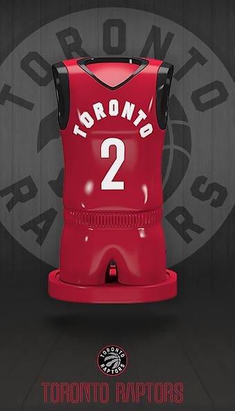 Toronto Raptors front.png
